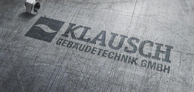 Klausch Gebäudetechnik GmbH